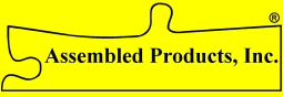 Assembled Products - electronics manufacturing